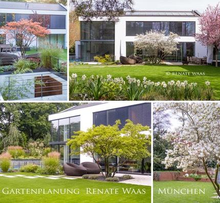 Gartenplaner gartenberater gartendesigner for Gartenbilder gestaltung